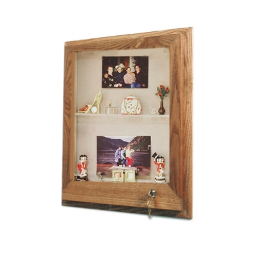 Memory Boxes For Dementia I MindCare